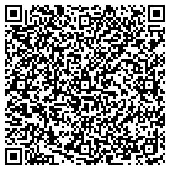 QR-код с контактной информацией организации Укрбиоэнергия, ООО