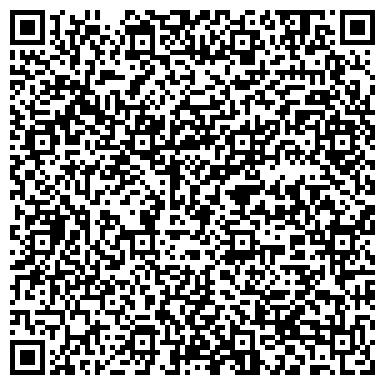 QR-код с контактной информацией организации ИНФРАКОН-СЕРВИС, ИНЖЕНЕРНО-ПРОИЗВОДСТВЕННОЕ ДЧП ОАО ИНФРАКОН