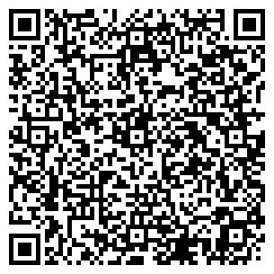 QR-код с контактной информацией организации Полисервис, ООО