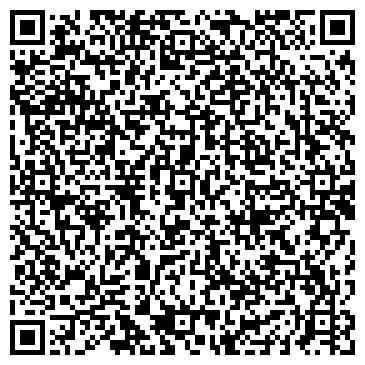 QR-код с контактной информацией организации Агентство изоляции, ООО