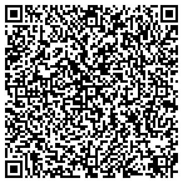 QR-код с контактной информацией организации ООО «СИЛУР-ГРУП»