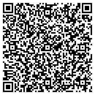 QR-код с контактной информацией организации ПластБуд-Инвест, ООО