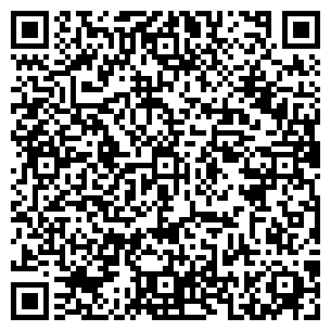 QR-код с контактной информацией организации Апогей ГМБХ, СП