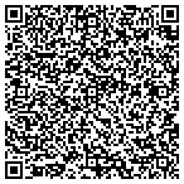 QR-код с контактной информацией организации Донпрайм, ЧП