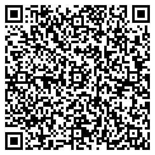 QR-код с контактной информацией организации Галвест - 2012, ЧП