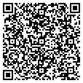 QR-код с контактной информацией организации Авиаль, ЧП