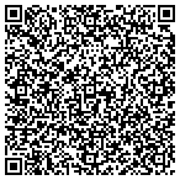 QR-код с контактной информацией организации Профит-В, ООО