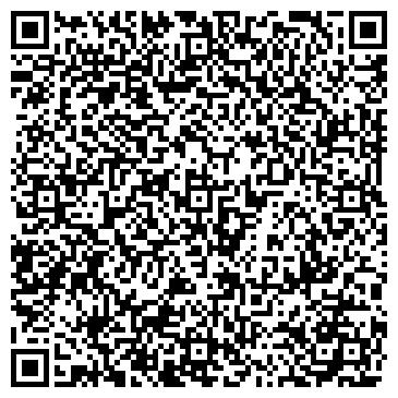 QR-код с контактной информацией организации Ремструба, ЧП