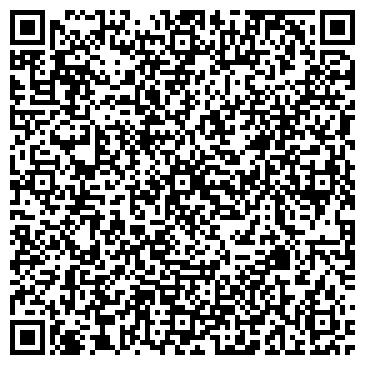 QR-код с контактной информацией организации Вудпром, ООО ( WoodProm )