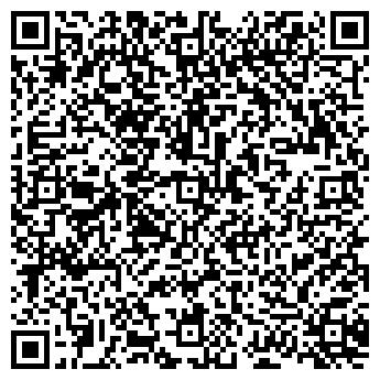 QR-код с контактной информацией организации БравоТекс, Компания