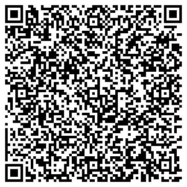 QR-код с контактной информацией организации Пирамида, ООО (Pyramide)