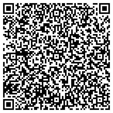 QR-код с контактной информацией организации ХЕРМЕС,ЧП(HERMES)
