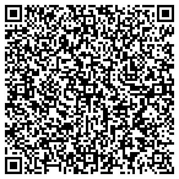 QR-код с контактной информацией организации ФестСанком, ООО