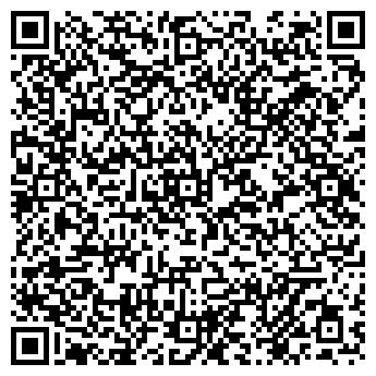 QR-код с контактной информацией организации ШумАвто, ЧП