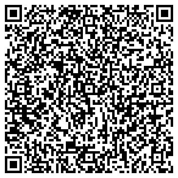 QR-код с контактной информацией организации Пластэк, ЧПКП
