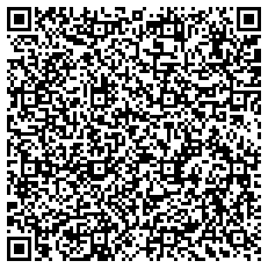 QR-код с контактной информацией организации Форма Партс(FormaParts),ЧП