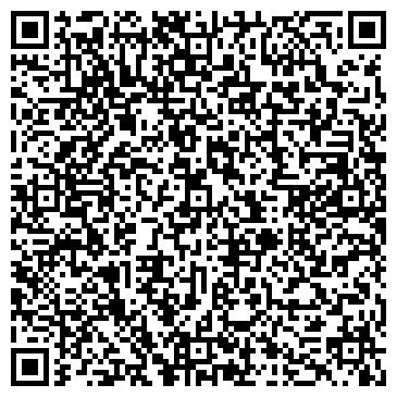 QR-код с контактной информацией организации Югсантехкомплект, ООО