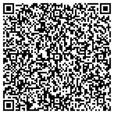 QR-код с контактной информацией организации Харьковметалл-2, ЗАО
