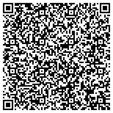 QR-код с контактной информацией организации Техстройпласт, ООО