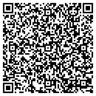 QR-код с контактной информацией организации Колкин, ЧП