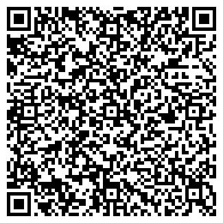 QR-код с контактной информацией организации Тодораш Т.М., ЧП