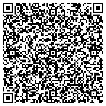 QR-код с контактной информацией организации ЧП Шумский Н. С.