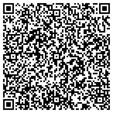 QR-код с контактной информацией организации ОБТАН, УКРАИНСКО-РОССИЙСКОЕ СП, МП