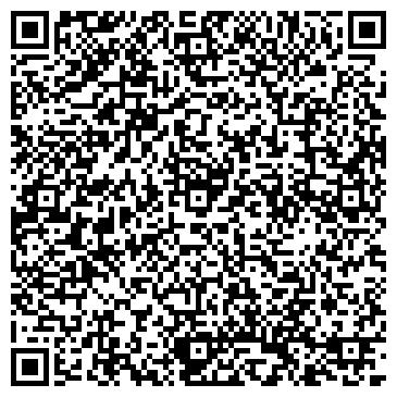 QR-код с контактной информацией организации Пролог Лайт Импекс, ООО