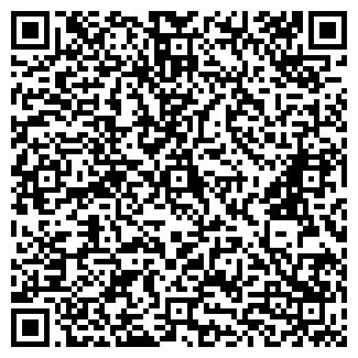 QR-код с контактной информацией организации ПТК Юждизельмаш, ООО