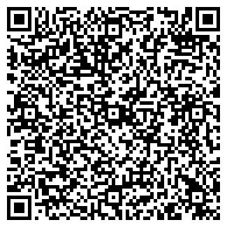 QR-код с контактной информацией организации Агро-Содружество, АПК ООО