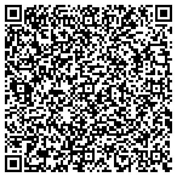 QR-код с контактной информацией организации Струм-сервис, ООО