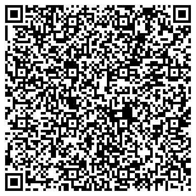 QR-код с контактной информацией организации Autokitay (Автокитай), ЧП