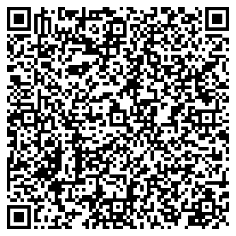 QR-код с контактной информацией организации MLK-roll