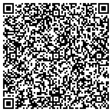 QR-код с контактной информацией организации ПРАВО-ЗАЩИТА, ЮРИДИЧЕСКО-КОММЕРЧЕСКОЕ МАЛОЕ ЧП
