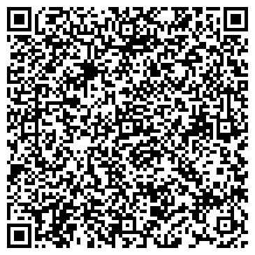 QR-код с контактной информацией организации Алексеенко Б.А., СПД