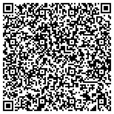 QR-код с контактной информацией организации Автоднепр (Аutodnepr), ЧП