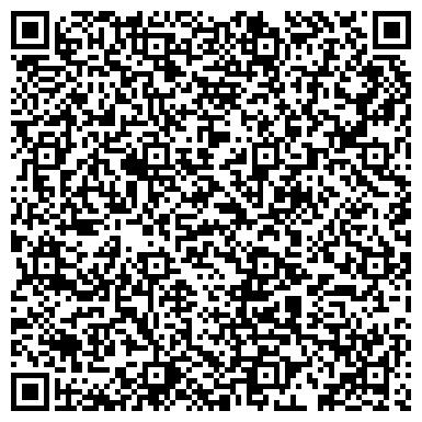 QR-код с контактной информацией организации Укрспецавтопласт, ЧП (УкрСАП)