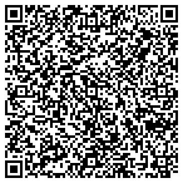 QR-код с контактной информацией организации Obvesim, ЧП