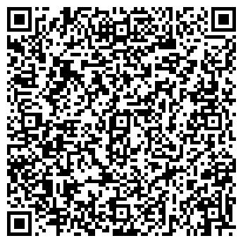QR-код с контактной информацией организации Plasti Dip (Perfomix), ЧП