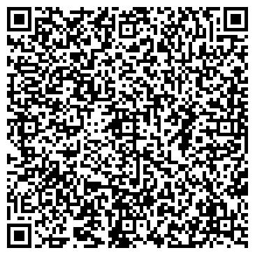 QR-код с контактной информацией организации ПРИВАТБАНК, АКБ, ВИННИЦКИЙ ФИЛИАЛ