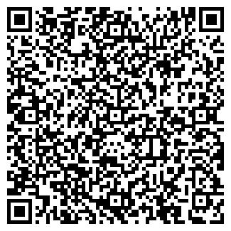 QR-код с контактной информацией организации Хоборов, ЧП (Шины всех видов)
