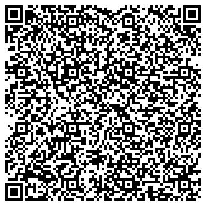 QR-код с контактной информацией организации Карбол автостаил (Carbon-avtostyle), ЧП