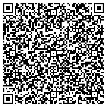 QR-код с контактной информацией организации ПРОМИНВЕСТБАНК, ВИННИЦКИЙ ФИЛИАЛ