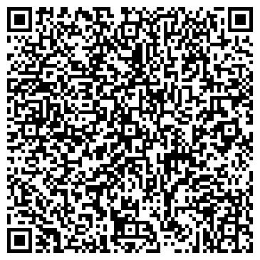 QR-код с контактной информацией организации ЛМВ-33, ООО