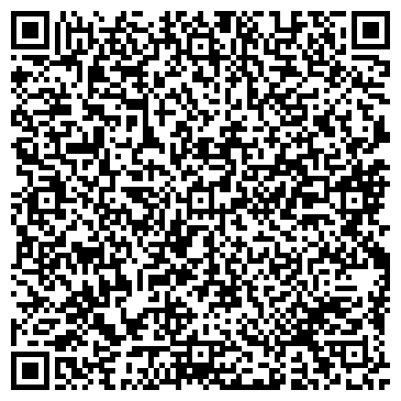 QR-код с контактной информацией организации НПФ Мидас, ООО