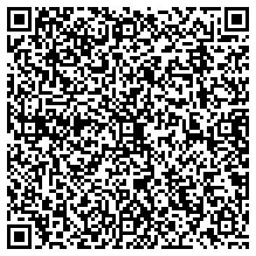 """QR-код с контактной информацией организации Общество с ограниченной ответственностью ООО """"Лента Плюс"""""""