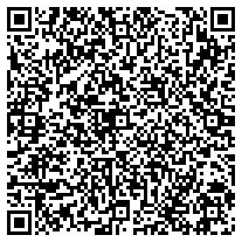 QR-код с контактной информацией организации ООО Промресурс, Общество с ограниченной ответственностью