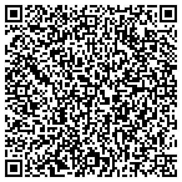 QR-код с контактной информацией организации Автостекло, ООО