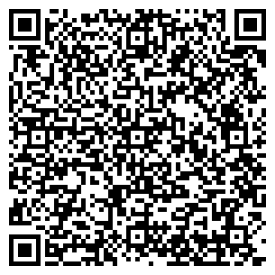 QR-код с контактной информацией организации Зенык Львов, ЧП