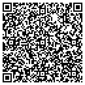 QR-код с контактной информацией организации САН-ЛАЙН, ЧП